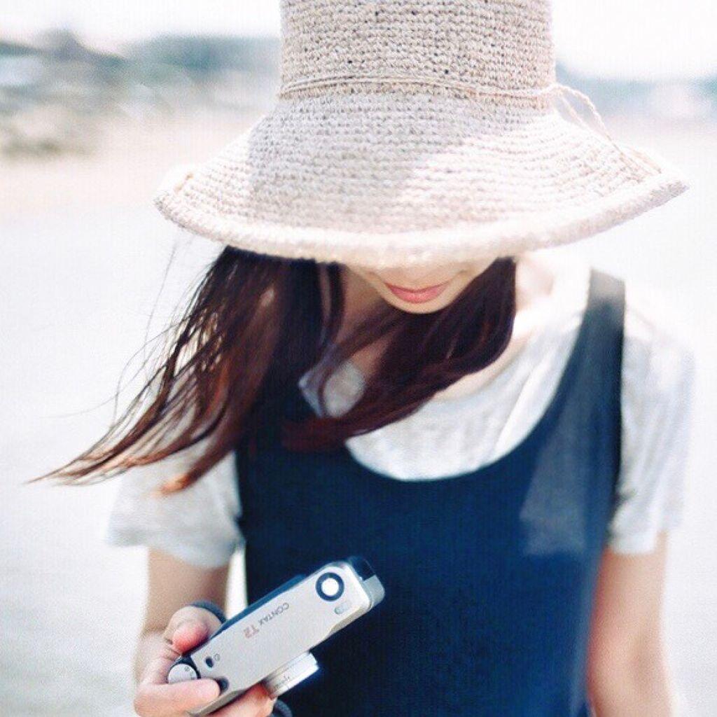 """香りは特別なエチケット。さりげなく、でも""""記憶に残る女性""""になる方法の画像"""