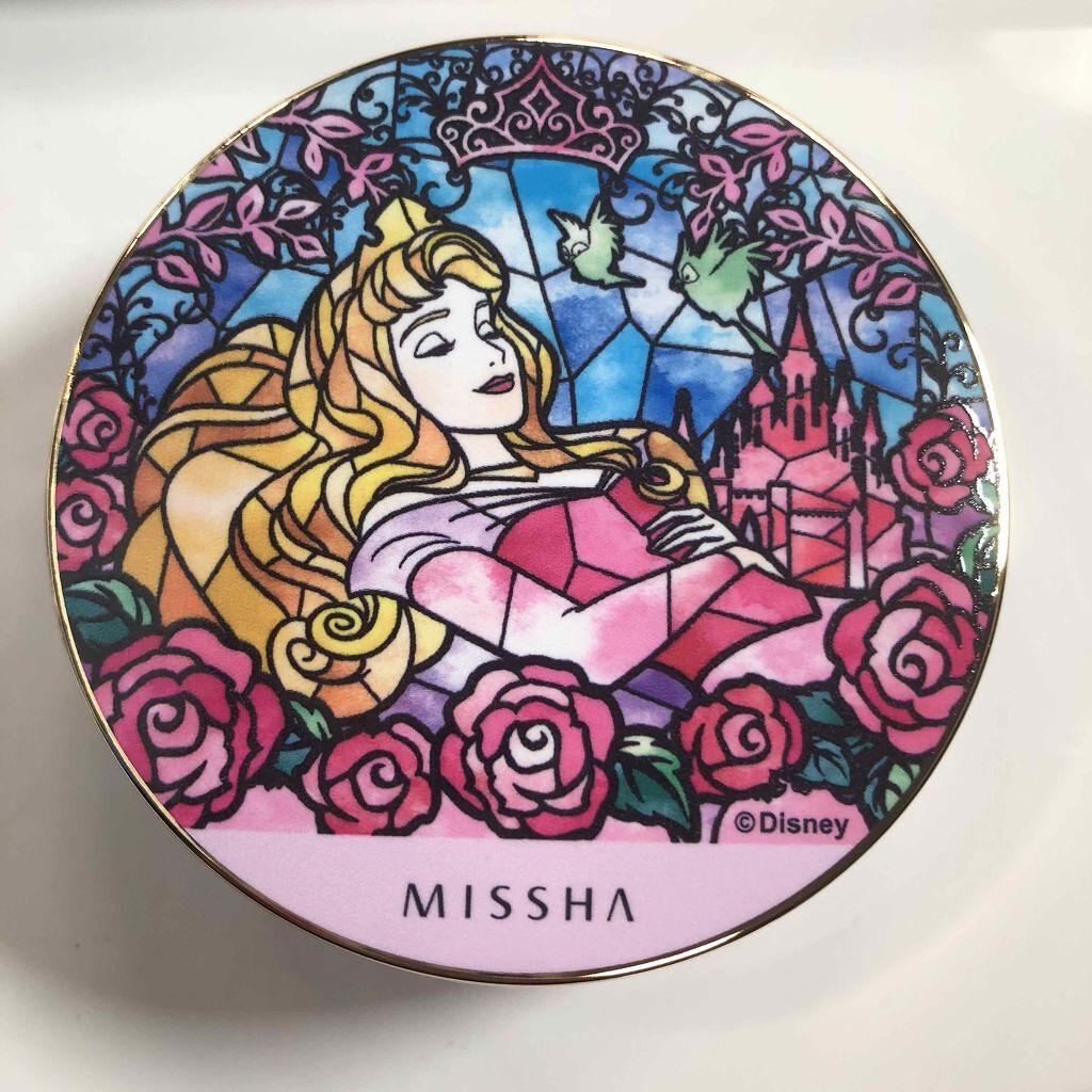 「MISSHAのクッションファンデ徹底比較!買うならどれが良い?」の画像(#186160)