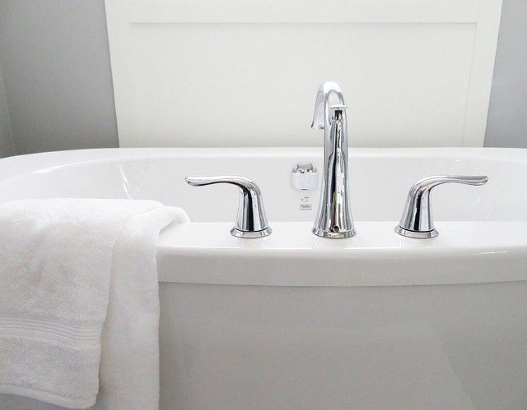 泡風呂入浴剤のおすすめ人気ランキングTOP10|ドラックストアで買える商品からデパコスまで! の画像