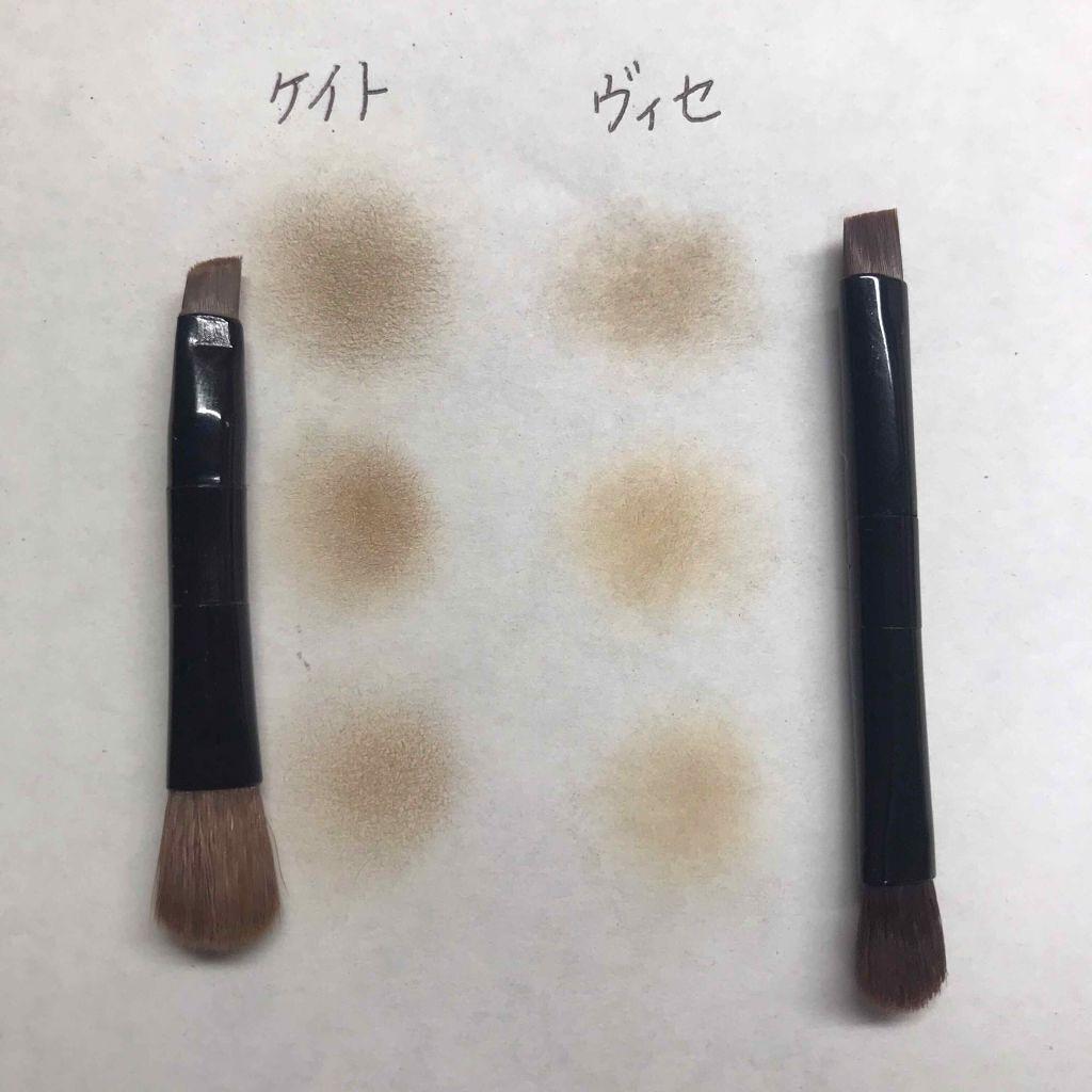 「眉毛美人になれる!人気おすすめアイブロウブラシ6選 | 種類・選び方・使い方も」の画像(#187970)