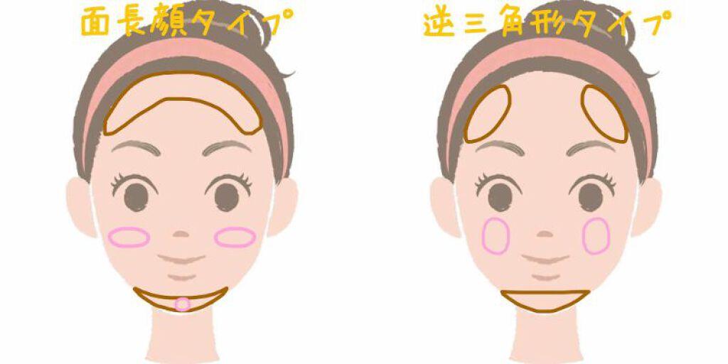 「モテる女子はたぬき顔【美人より男ウケ抜群】たぬき顔メイクのやり方と人気おすすめコスメを徹底解説」の画像(#188202)