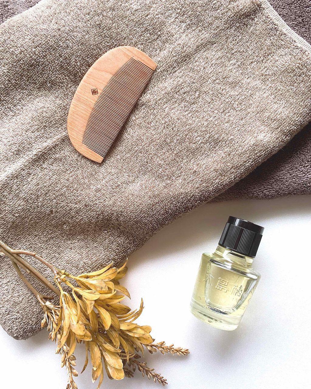 「椿油の《11通りの使い方》を解説!髪、顔、全身に使えるマルチなおすすめ椿油3選」の画像(#188503)