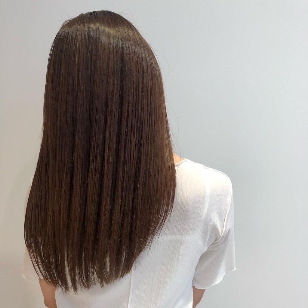 「椿油の《11通りの使い方》を解説!髪、顔、全身に使えるマルチなおすすめ椿油3選」の画像(#188515)