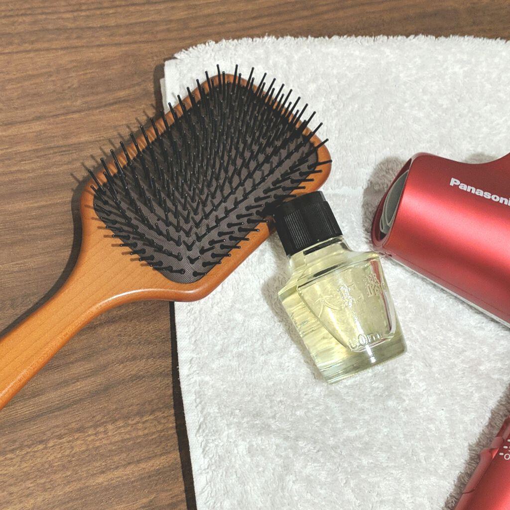 「椿油の《11通りの使い方》を解説!髪、顔、全身に使えるマルチなおすすめ椿油3選」の画像(#188521)