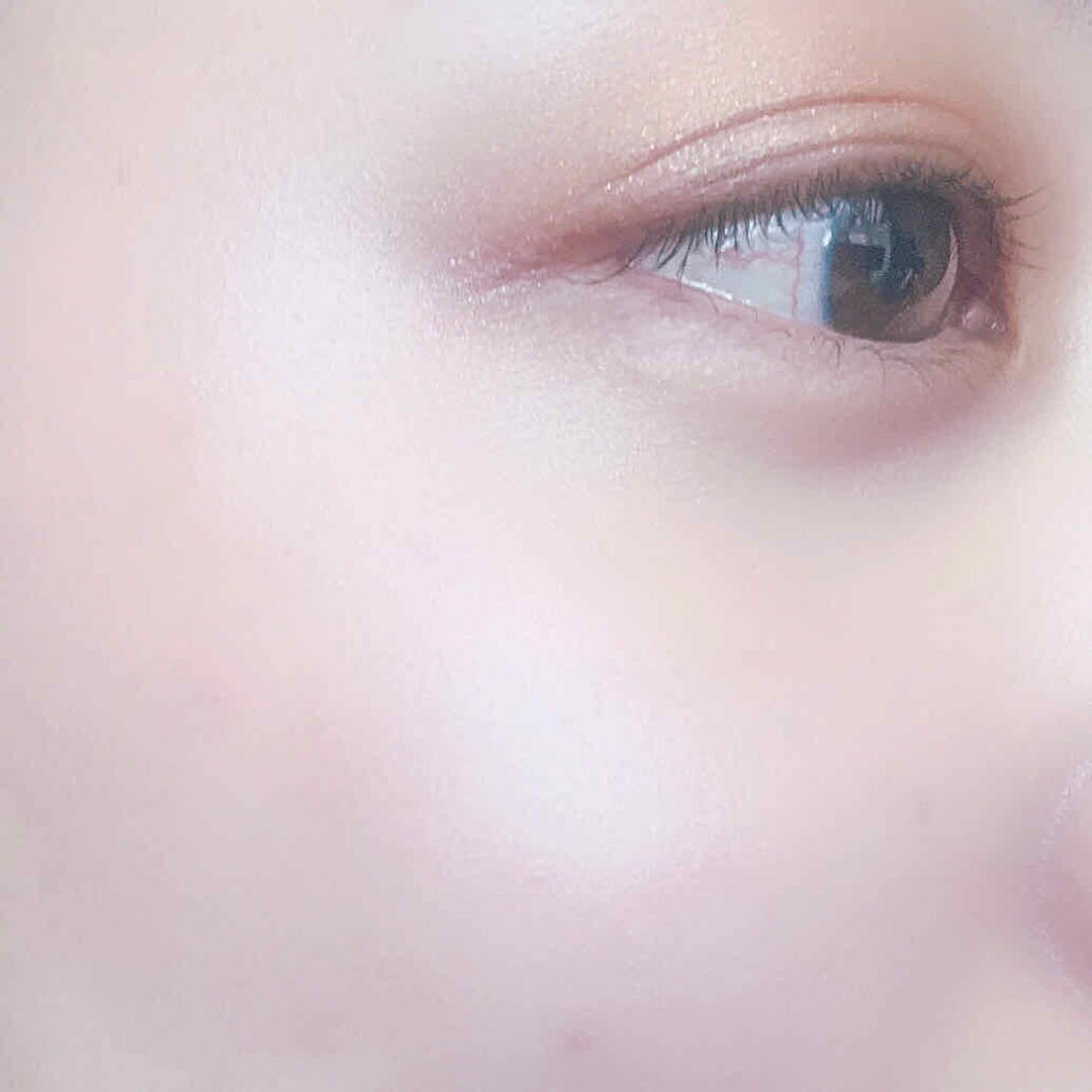 「椿油の《11通りの使い方》を解説!髪、顔、全身に使えるマルチなおすすめ椿油3選」の画像(#188615)