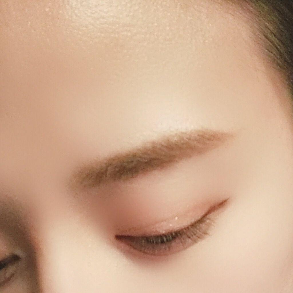 「眉毛美人になれる!人気おすすめアイブロウブラシ6選 | 種類・選び方・使い方も」の画像(#188796)