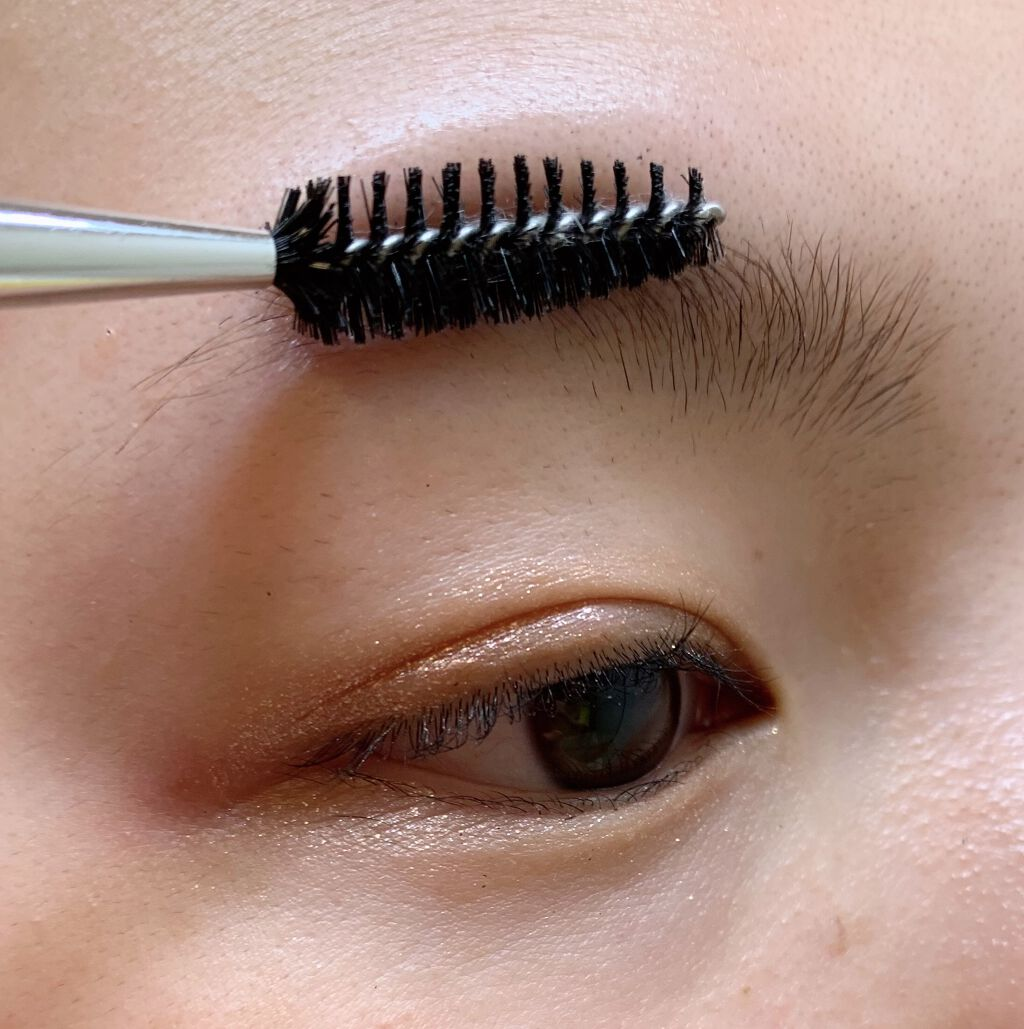 眉毛美人になれる!人気おすすめアイブロウブラシ6選 | 種類・選び方・使い方もの画像