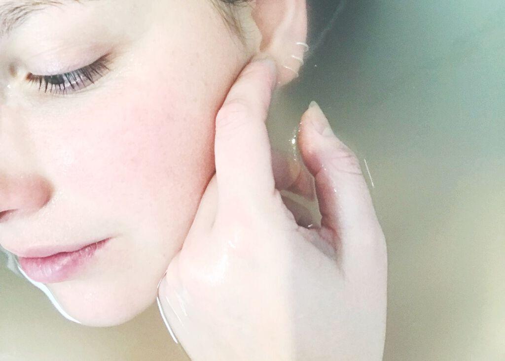 紫外線吸収剤不使用コスメのおすすめ人気ランキングTOP5|日焼け止め・化粧下地・ファンデーションのアイテム別に紹介!の画像