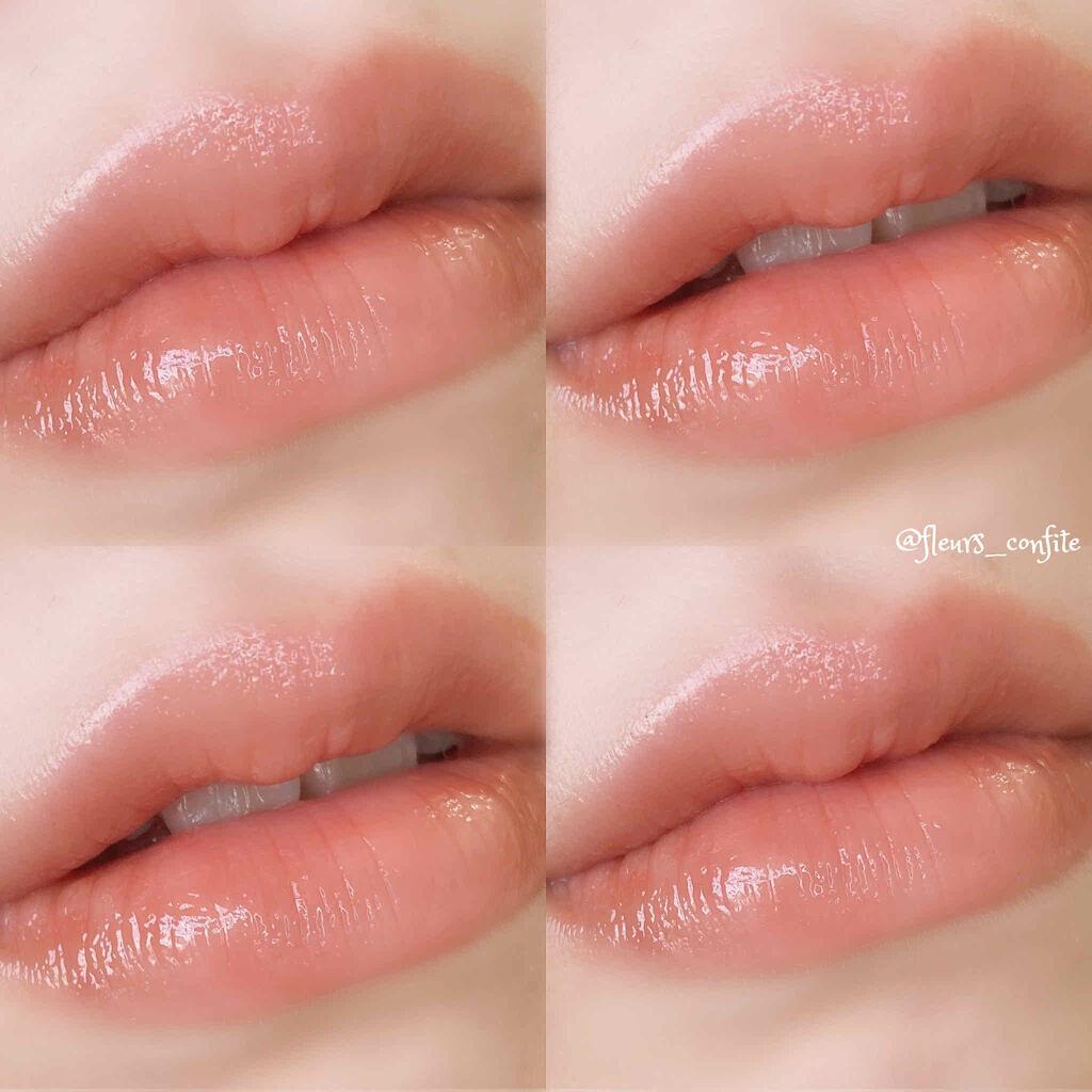 「唇荒れにワセリンを塗っても大丈夫?正しいワセリンの塗り方をコスメコンシェルジュが徹底解説」の画像(#191154)