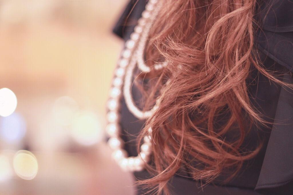 ダメージヘアから解放♡ 速乾&ダメージ改善を叶える人気のドライヤーを大特集の画像