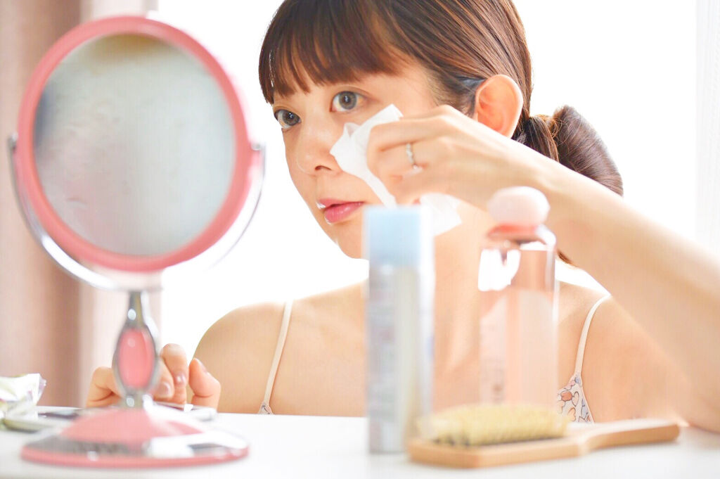 洗顔ブラシの効果と理想的な使い方|手動式・電動式のおすすめ商品15選もの画像