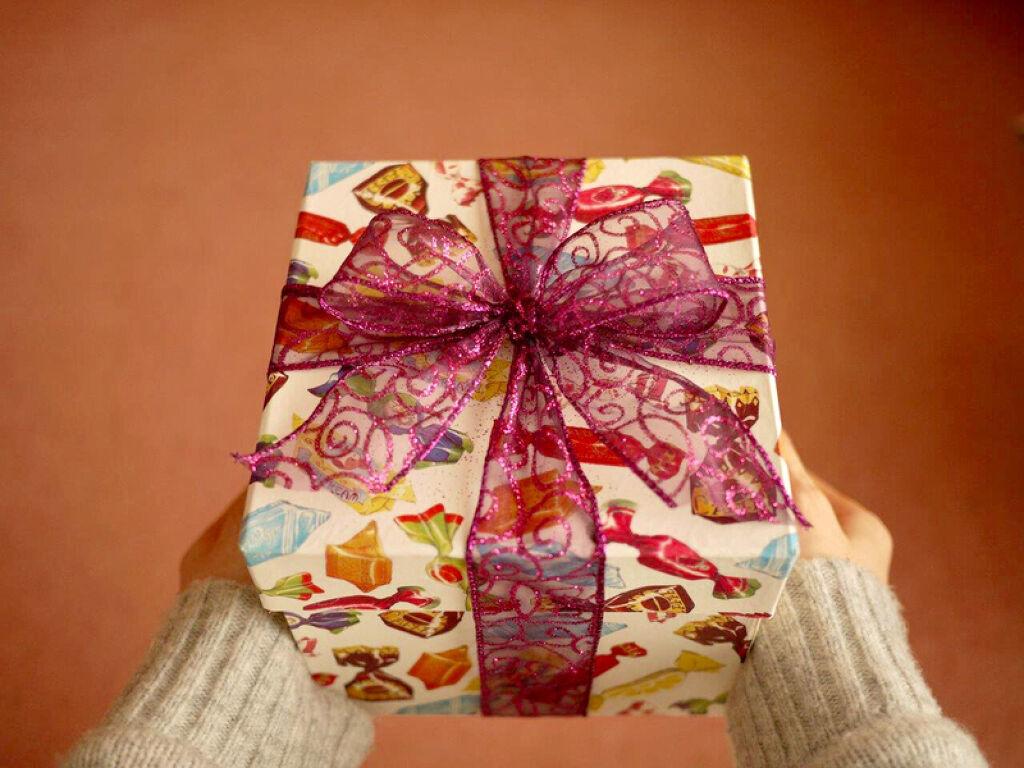 抽選で【400名様にプレゼント】が当たる♡600万ダウンロード突破記念キャンペーン開催中!の画像