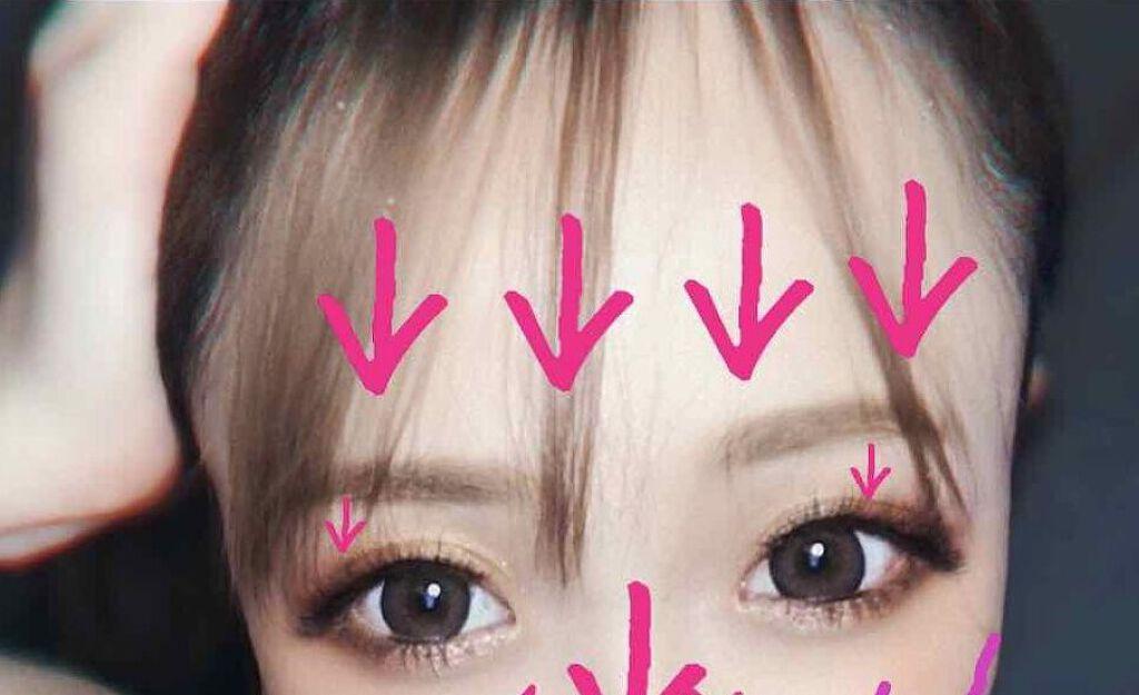 「【眉毛が太い&濃い方向け】早く知りたかった簡単整え方とは|おすすめお手入れアイテム~眉メイク16選」の画像(#196504)