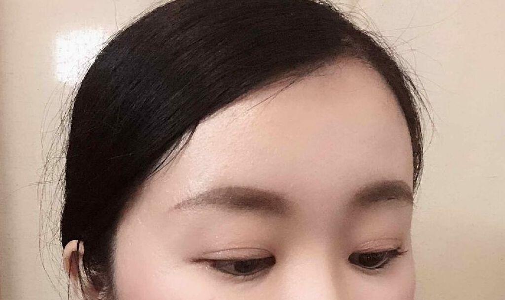「【眉毛が太い&濃い方向け】早く知りたかった簡単整え方とは|おすすめお手入れアイテム~眉メイク16選」の画像(#196630)
