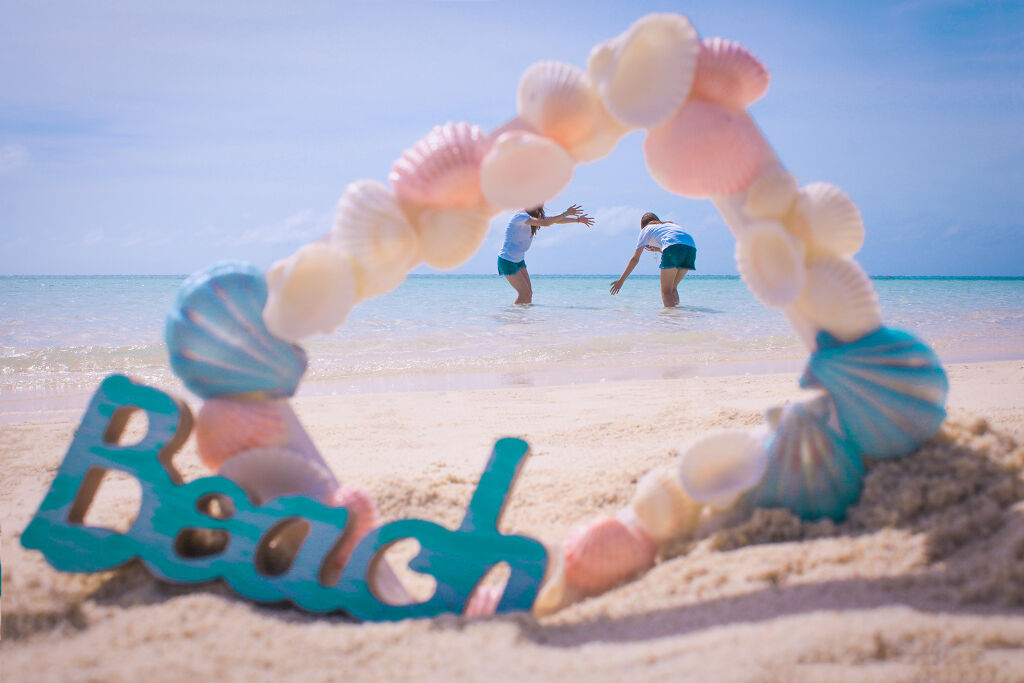 海やイベントのお供に♡優秀アイブロウティントまとめの画像