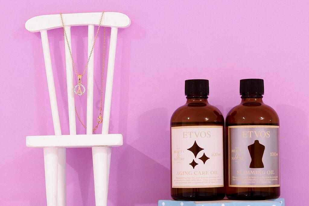 暑い夏に使いたい!爽やかに香る香水を大特集♡の画像