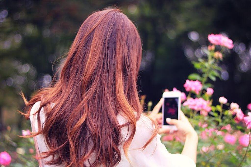 「美人度がぐぐっと上昇?話題のヘアオイルを手に入れて、誰もが羨む美しい髪の毛に<6選> 」の画像(#28435)