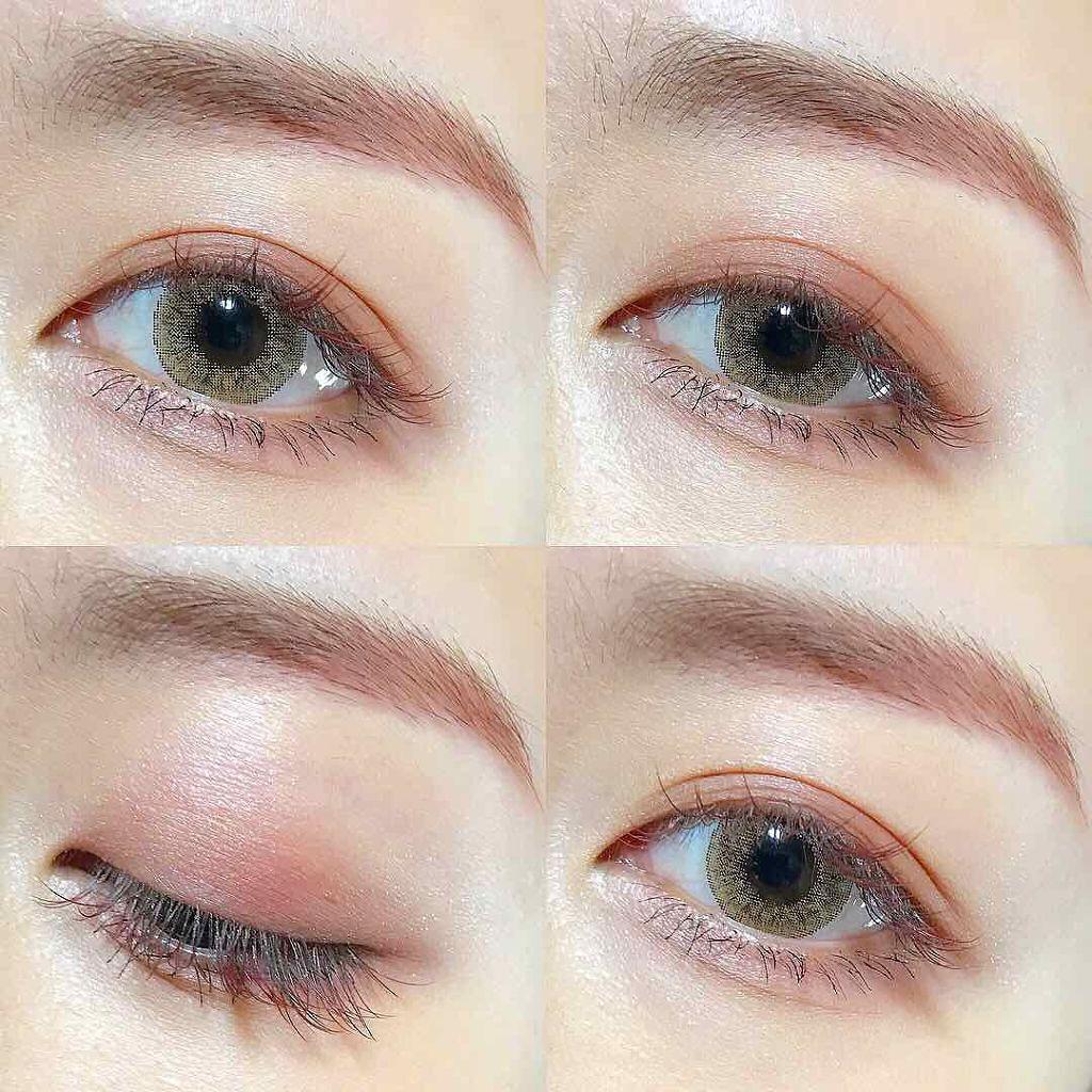 「テクニック要らずでお洒落な眉毛にしてくれる♡人気コスメブランドの眉マスカラ5選」の画像(#28532)