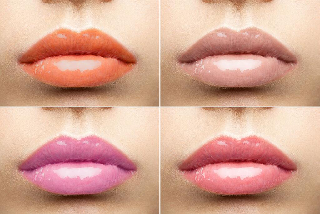 唇にコンシーラーって使ってる?意外と便利なリップコンシーラー13選♡の画像