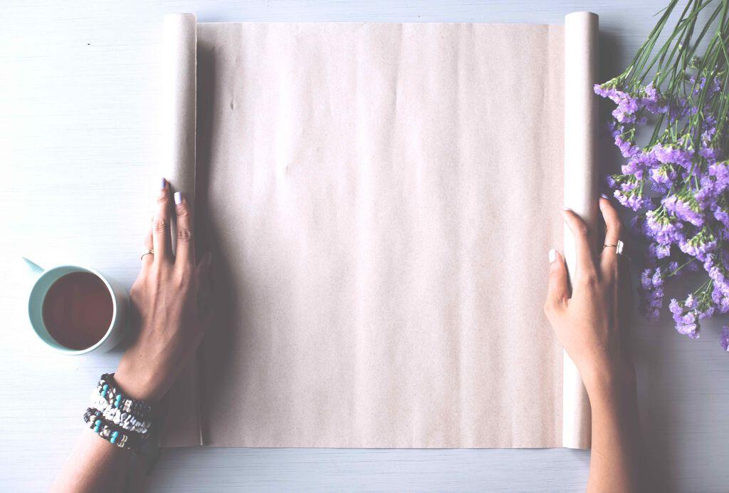 ここに載る記事を書きませんか♡LIPSライターアルバイト募集中!の画像