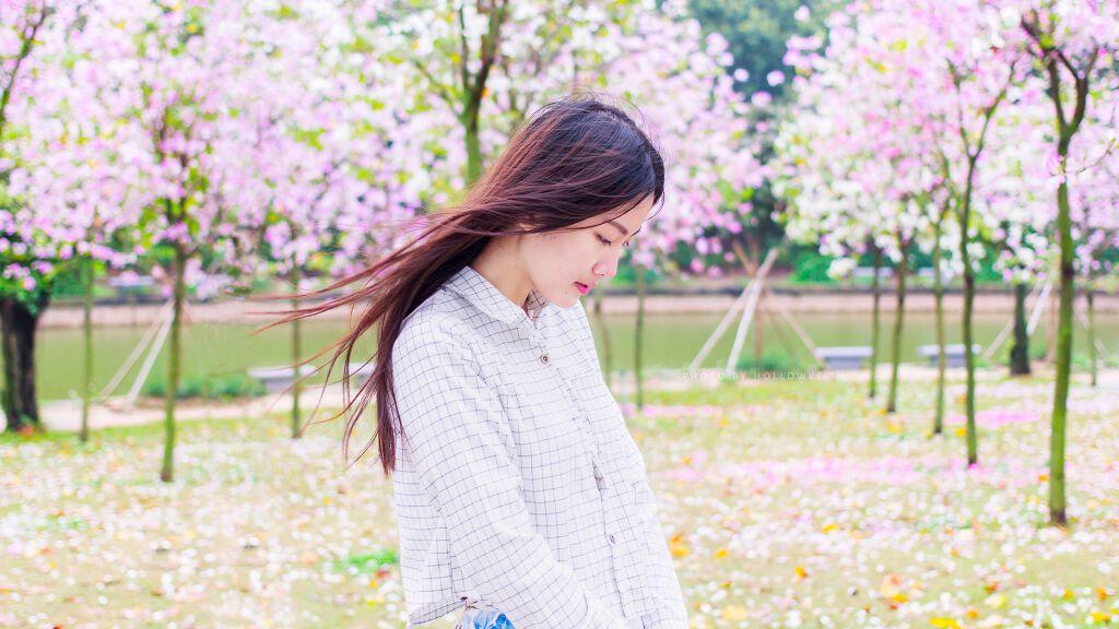 【2020年決定版】韓国マニアの激推しリップ!おすすめ韓国リップ11選の画像