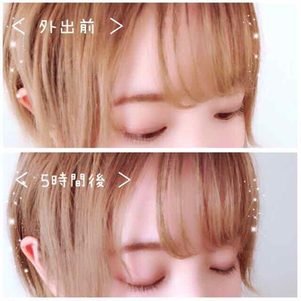 「可愛さの秘訣は、前髪にアリ?こだわり前髪を作ってくれる優秀アイテム5選」の画像(#29513)