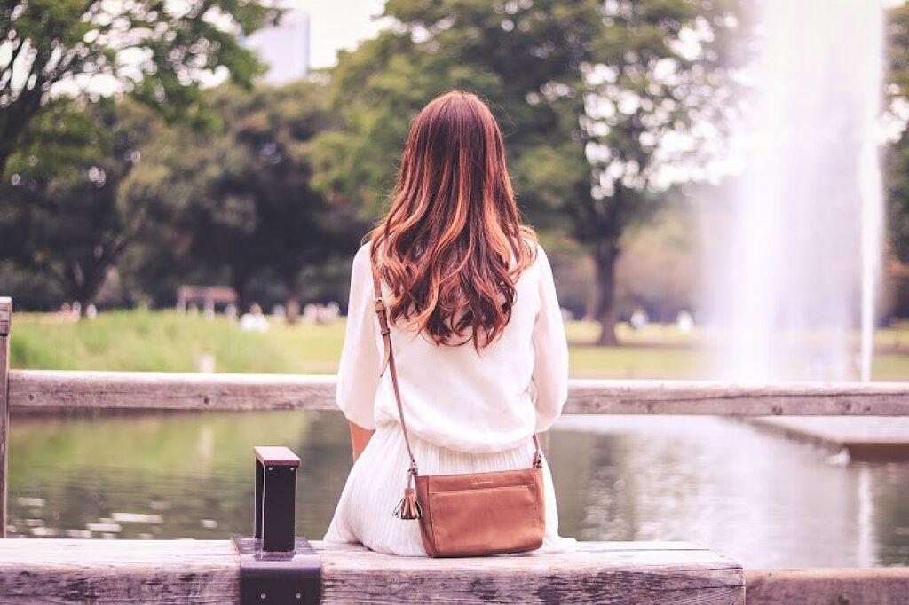「彼に振り向いてほしい女の子に♡恋愛運を引き寄せてくれる「恋コスメ」8選」の画像(#29727)