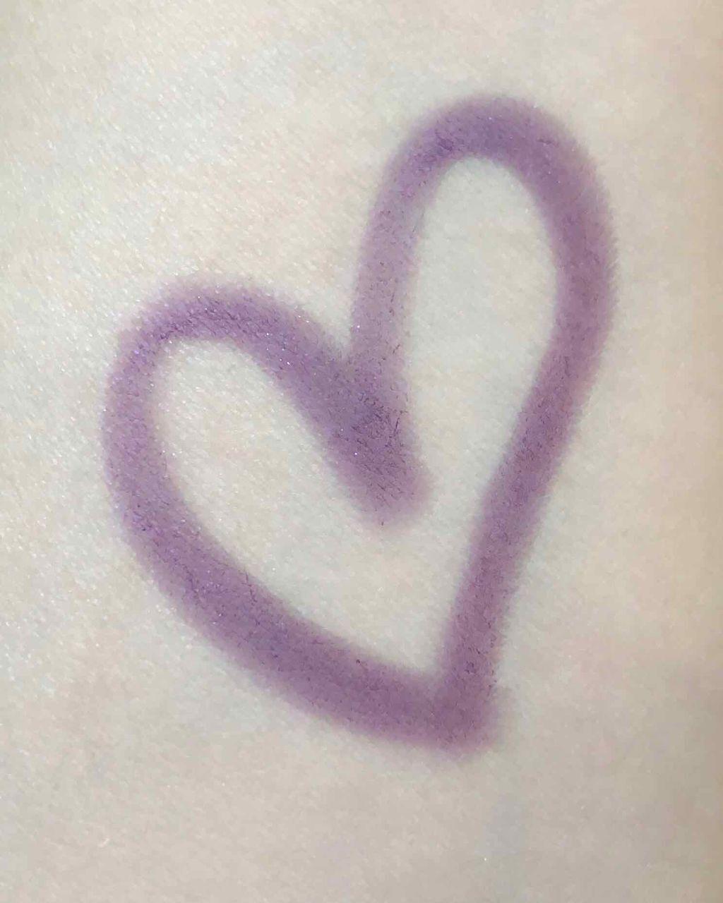 「リップだけじゃないんです!カラーが可愛い「リップ以外のクレヨンコスメ」5選」の画像(#30601)