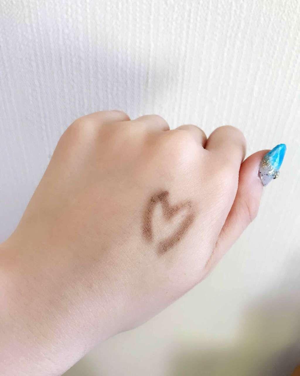 「リップだけじゃないんです!カラーが可愛い「リップ以外のクレヨンコスメ」5選」の画像(#30606)