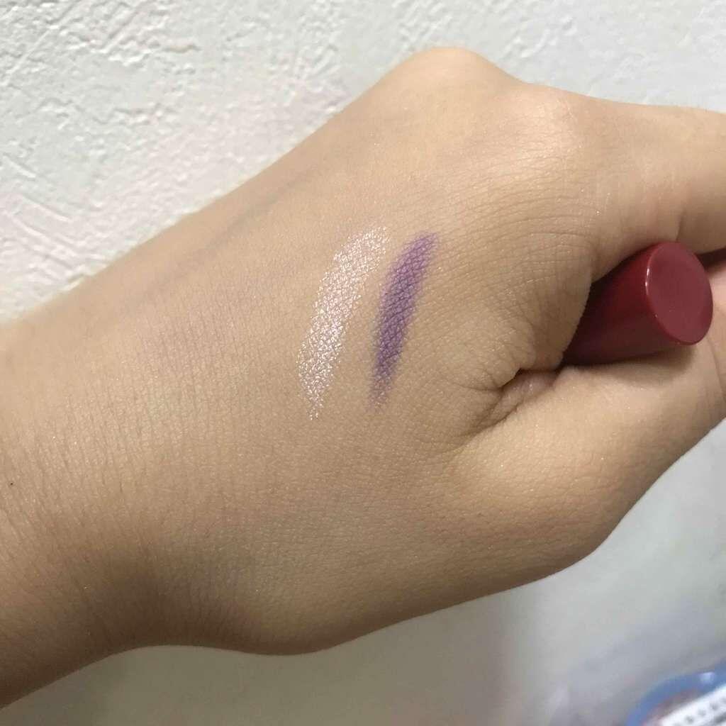 「リップだけじゃないんです!カラーが可愛い「リップ以外のクレヨンコスメ」5選」の画像(#30937)