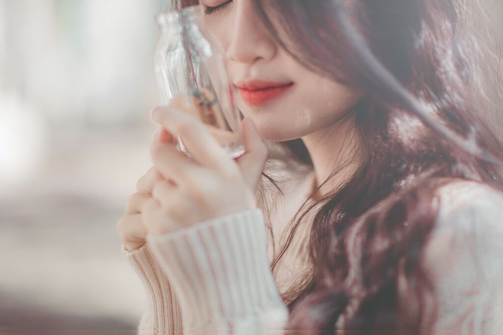 Photo by Huy ProShoot from Pexels