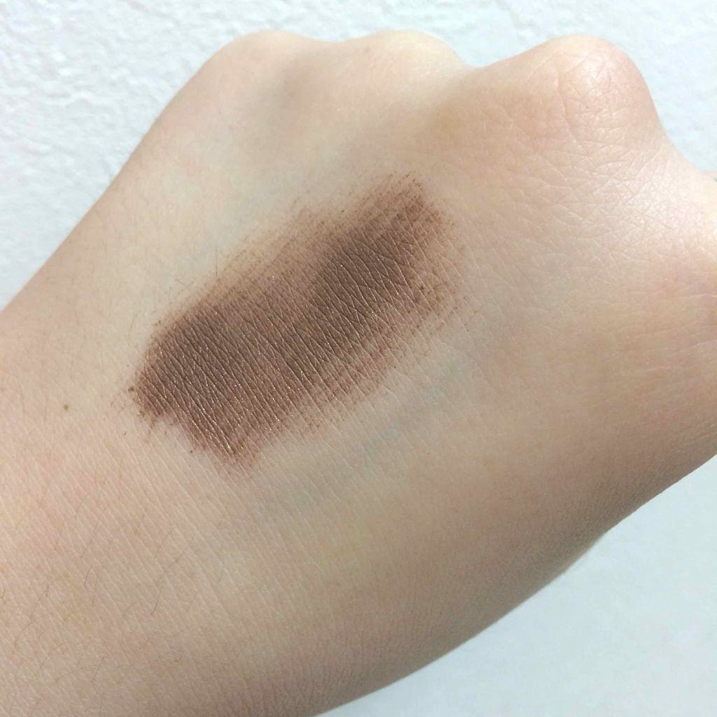 「テクニック要らずでお洒落な眉毛にしてくれる♡人気コスメブランドの眉マスカラ5選」の画像(#31318)
