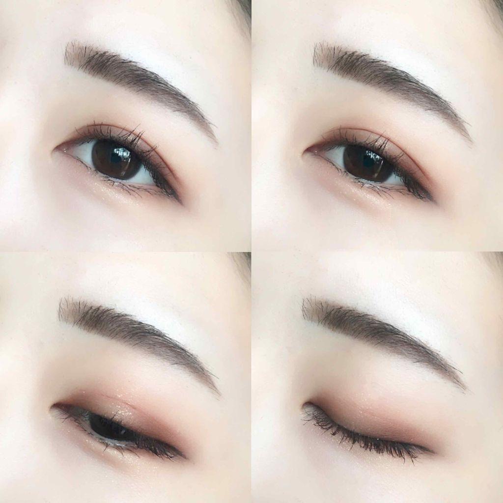 「美人を作るにはまず眉毛から♡LIPSで人気のアイブロウペンシル7選!」の画像(#31590)