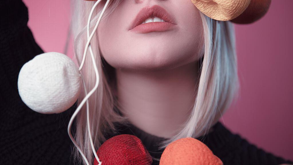 潤いをチャージして、さらさらな髪へ!おすすめデパコスシャンプー&サロンシャンプー!の画像
