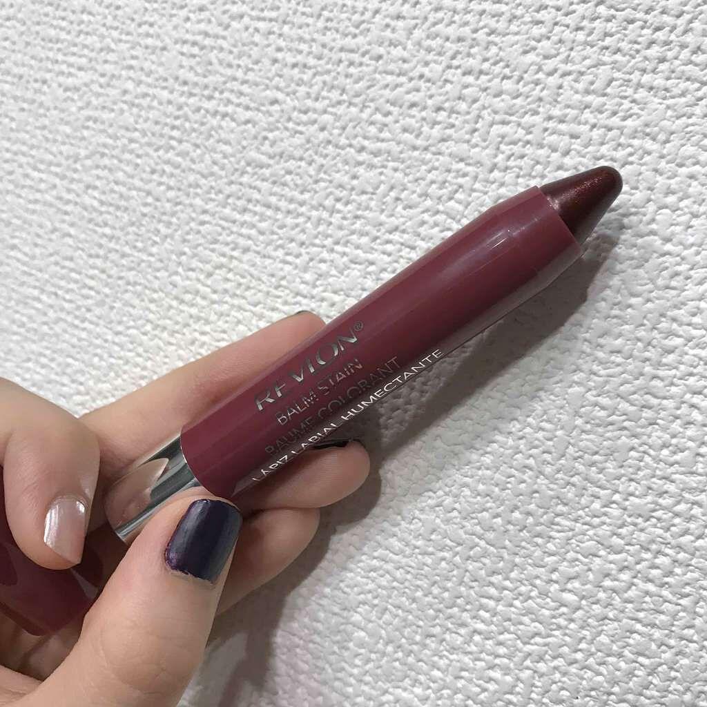 「今年も秋がやってきた♡葡萄色コスメで旬なトレンド感をGET!」の画像(#32014)