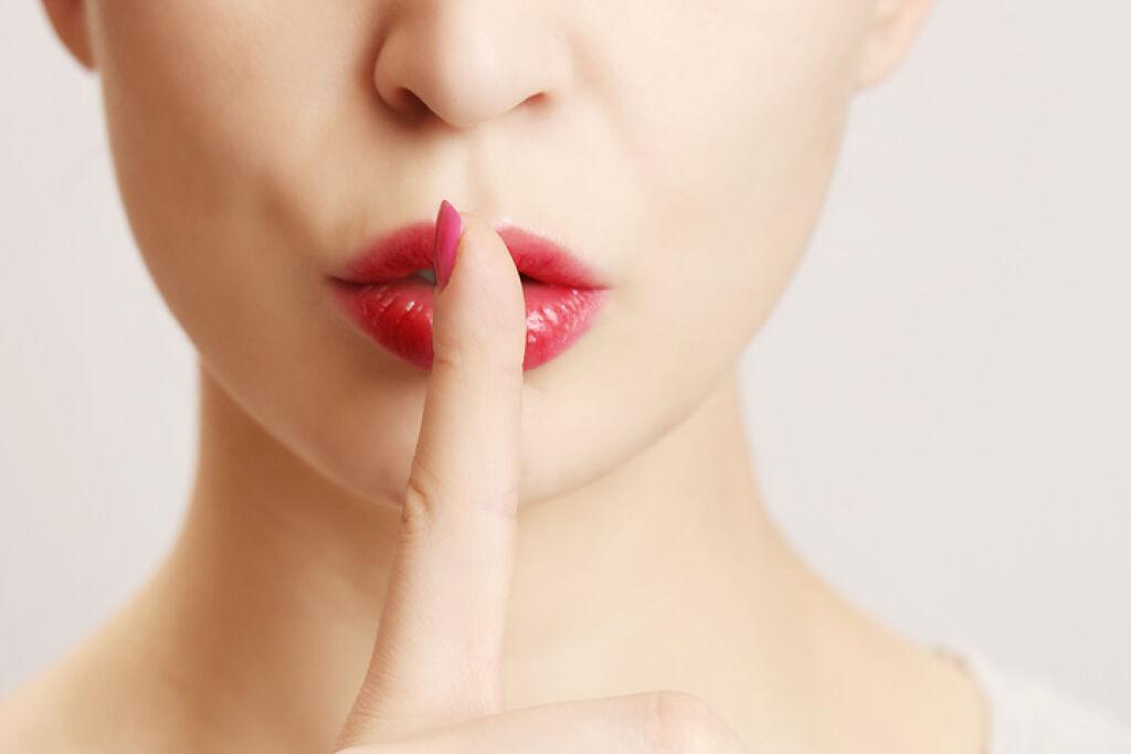 今話題!小鼻角栓消しゴムのリアルな口コミをチェック!の画像