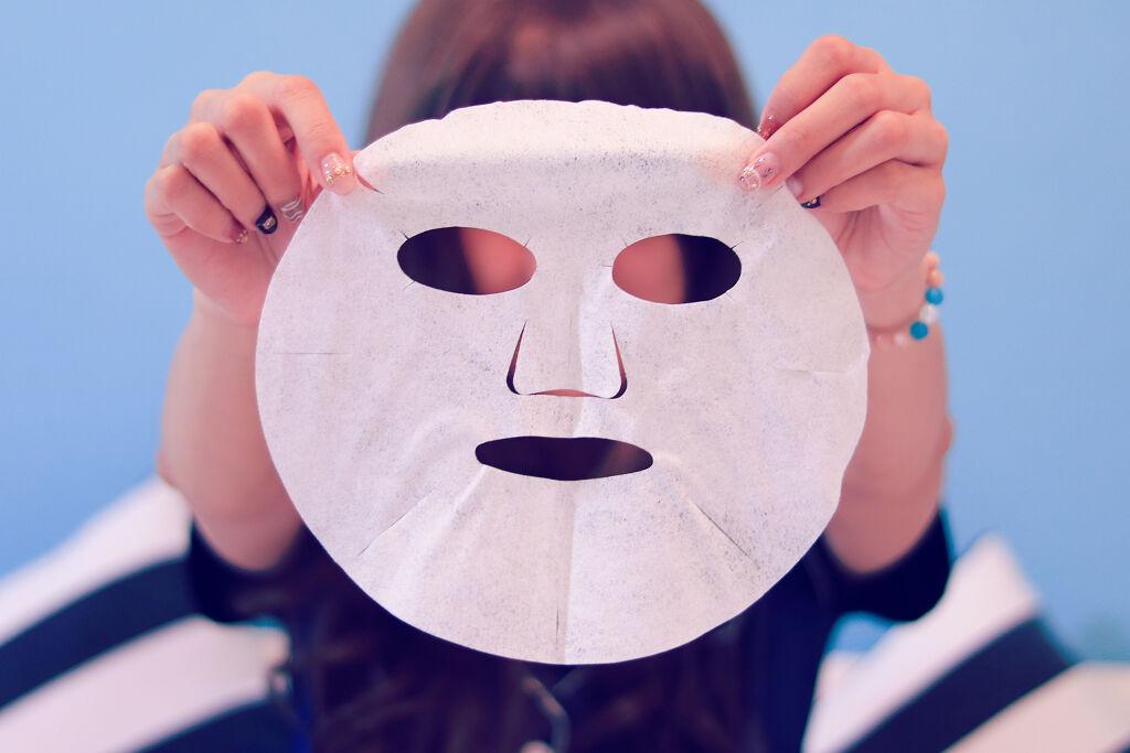 冬の乾燥に負けない!おすすめ高保湿シートマスクの画像