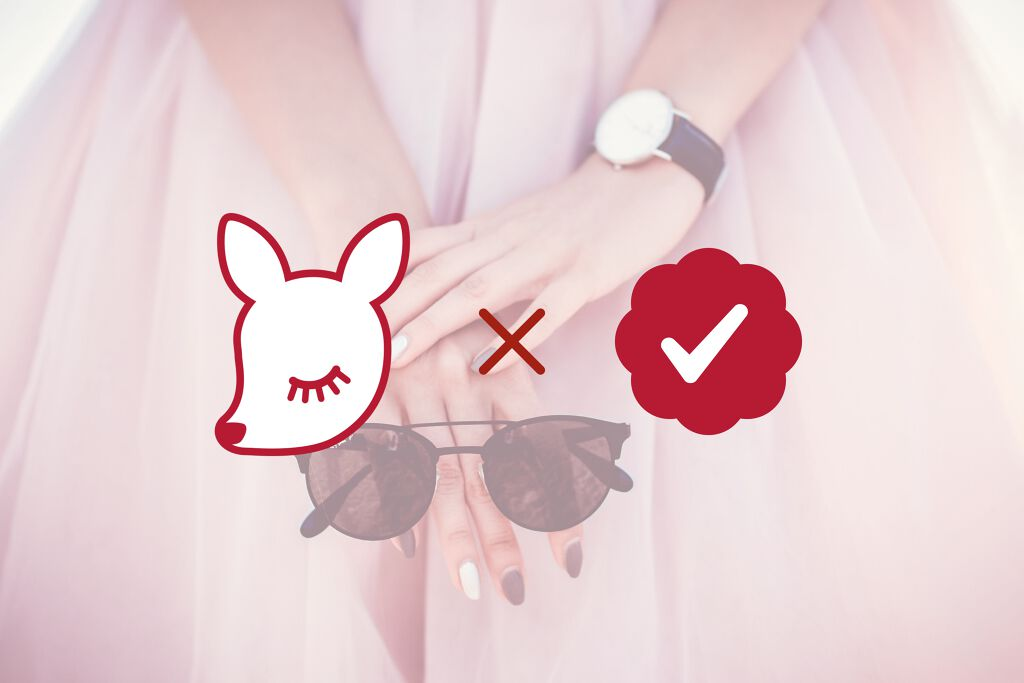 LIPSの公式ユーザーになりませんか♡「LIPS GIRLS」募集!の画像