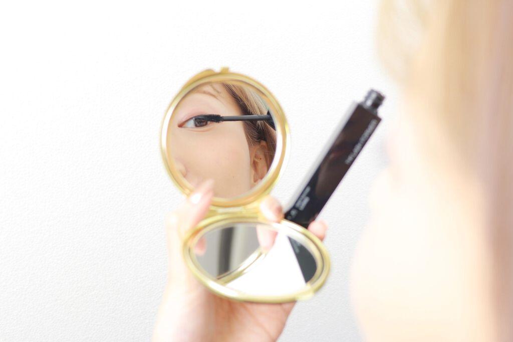 """目指せ""""美人まつげ""""!パッチリまつ毛をキープできる秘密教えます♡[PR]の画像"""