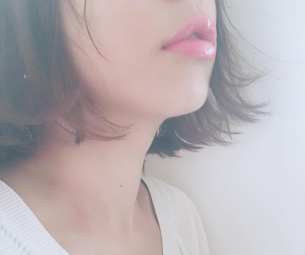 ふっくらぽってり唇をゲット♡どれ使ってるの?って聞かれちゃうリップクリーム紹介の画像