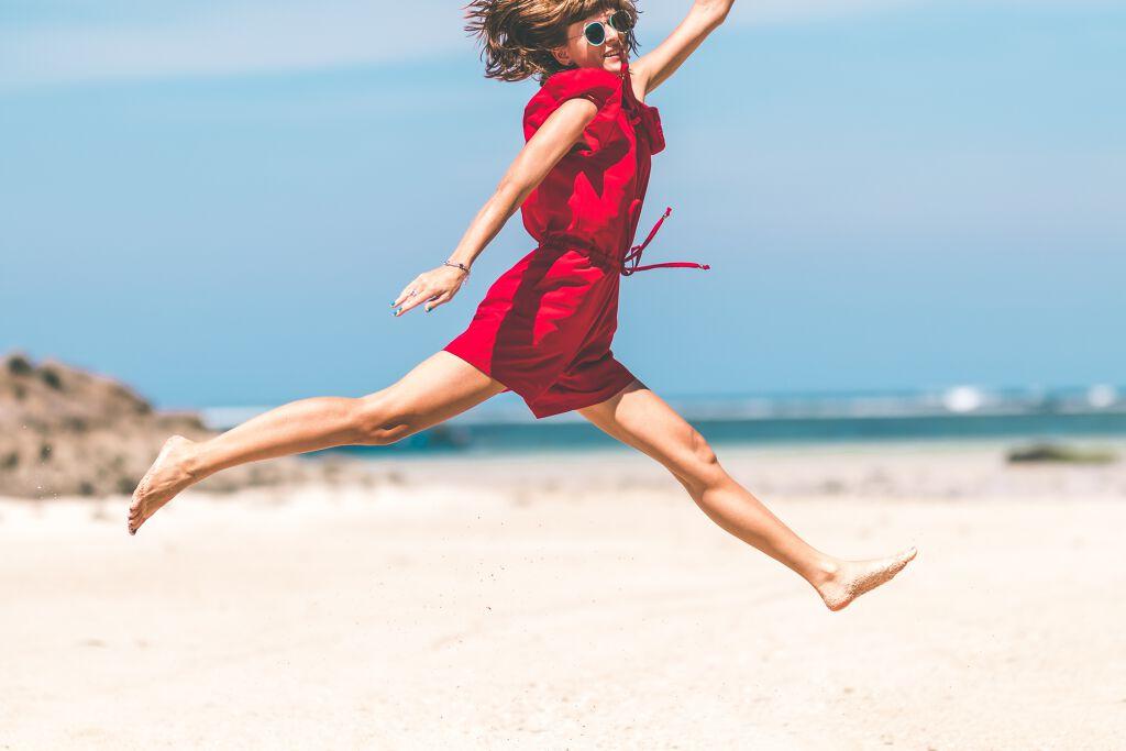 〈ALLプチプラ〉化粧水迷子さん必見!なりたい肌別オススメ化粧水の画像