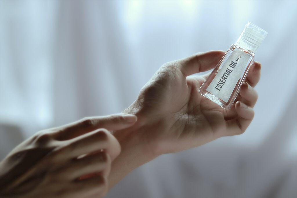 【乾燥肌さん注目!】保湿特化の美容液をプチプラからデパコスまで揃えてみました♡の画像