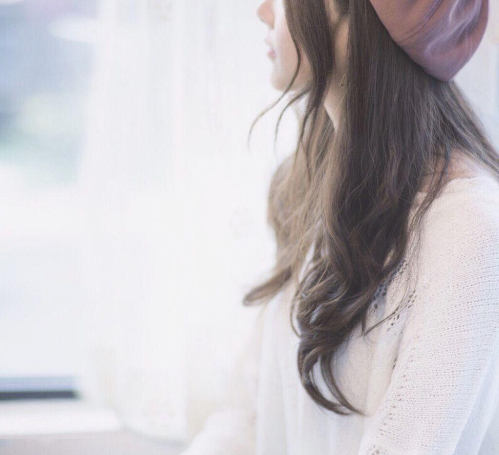 「髪が綺麗=美人」の法則を味方につけよ!シャンプーで目指すモテ美髪ケア[PR]の画像