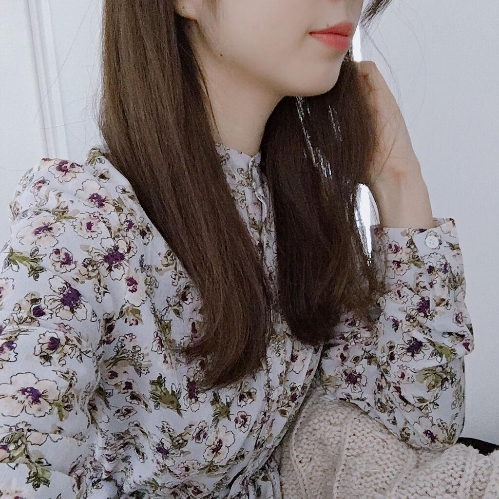 【2018年最新版】簡単にできちゃう韓国メイクHOW TOの画像