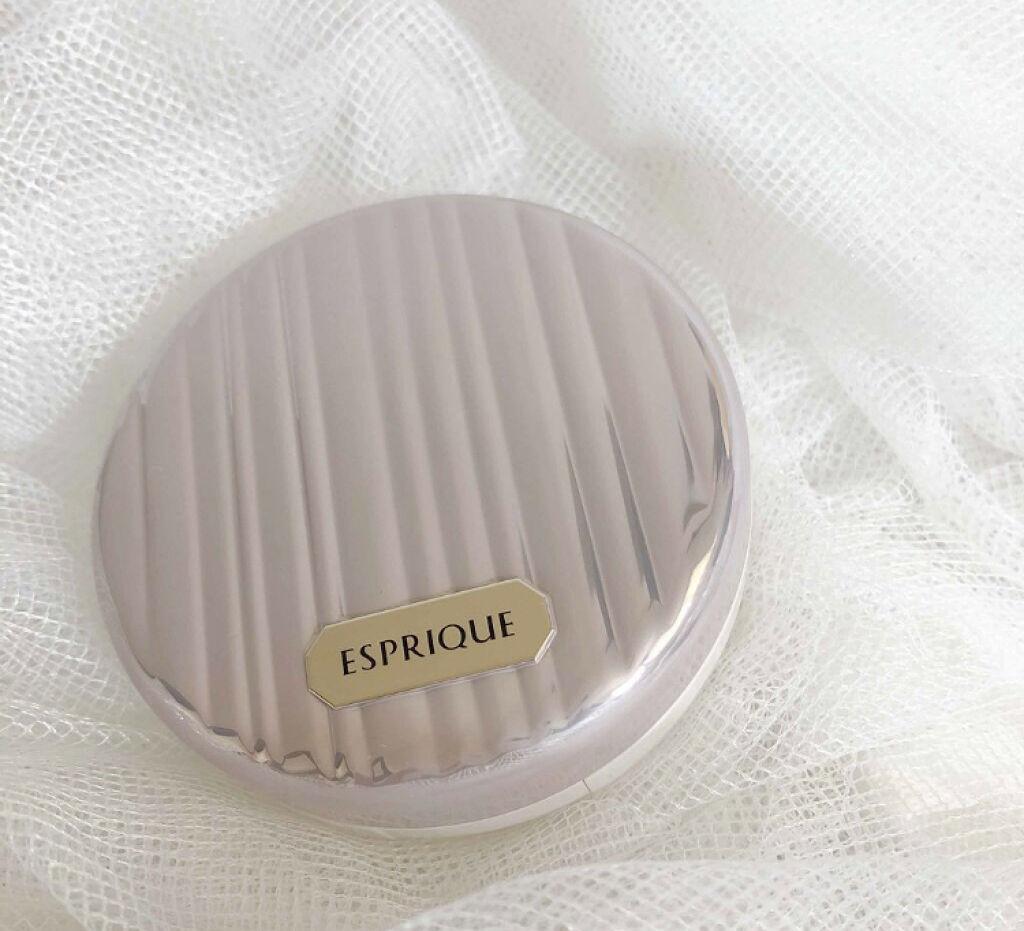 「朝の時短を叶える強い味方♡BBクリームで下地いらずな美肌を作ろう!」の画像(#60702)