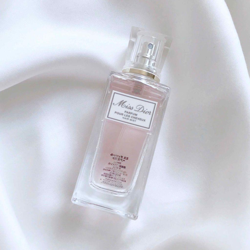 「香りものは香水だけじゃない。ほのかに香らせて好感度アップさせて」の画像(#61374)