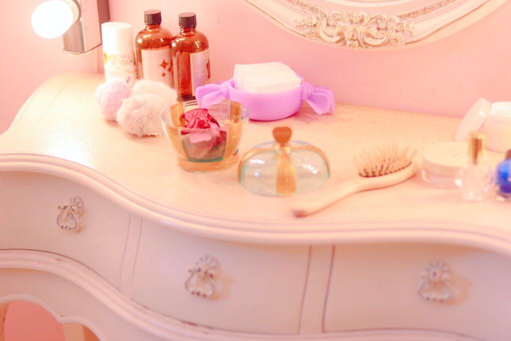 【思春期ニキビ】予防策と正しい洗顔・保湿方法で跡を残さずに治そうの画像