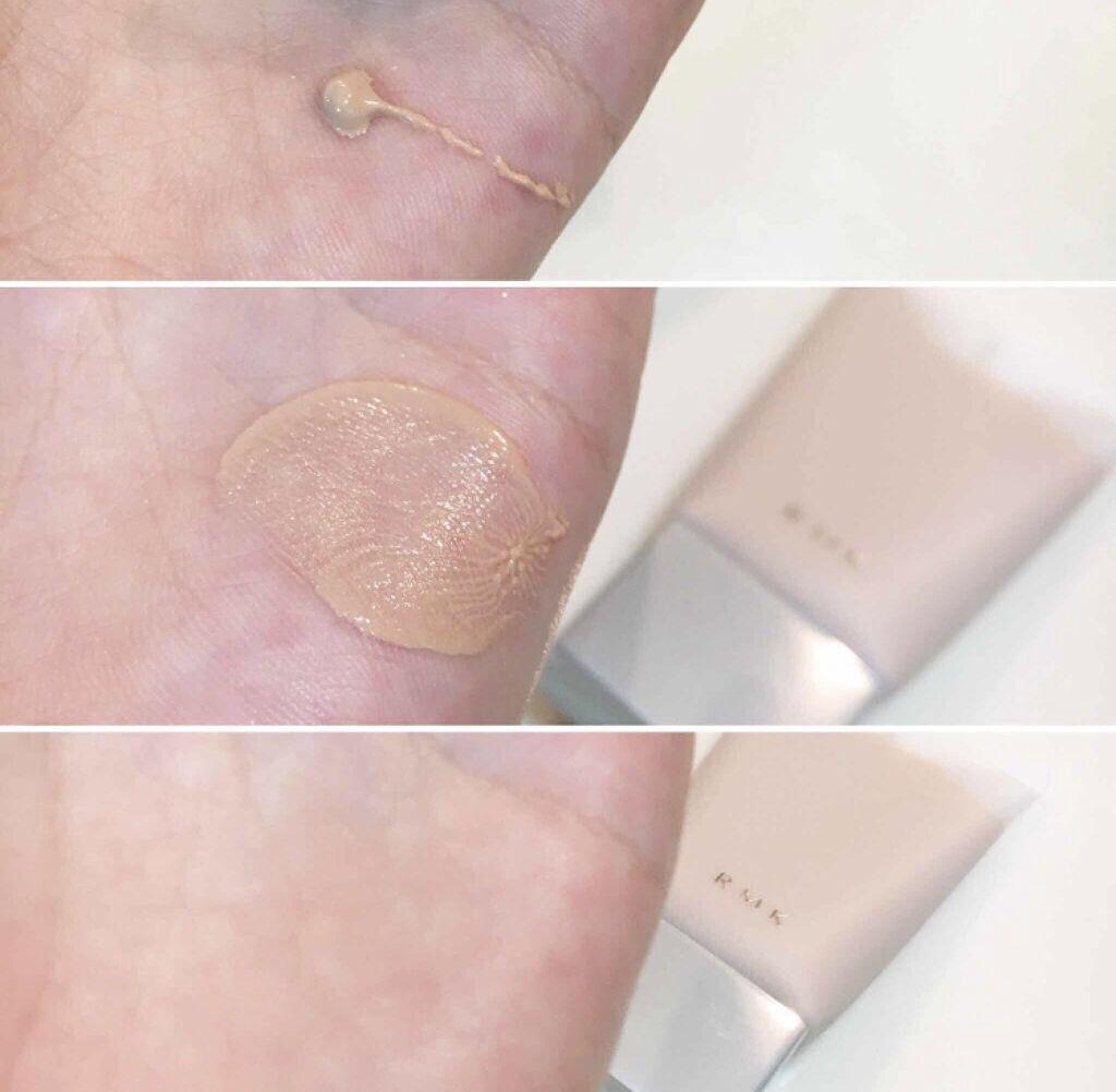 「フラットな陶器肌はみんなの憧れ♡毛穴を目立たなく見せる化粧下地のすすめ」の画像(#63682)