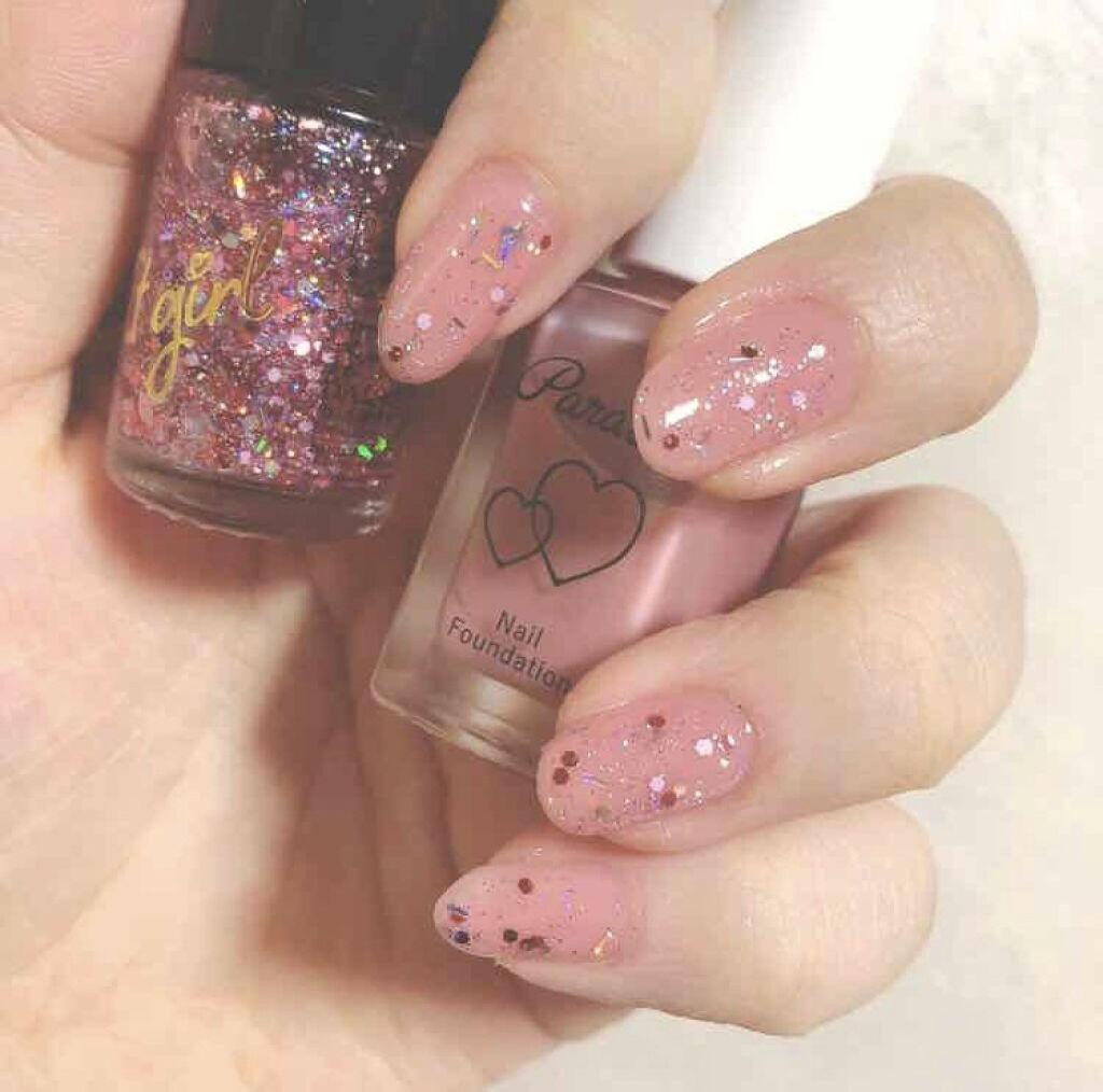 「まずは指先から可愛いを作る!お洒落にきまるネイルポリッシュ特集♡」の画像(#64563)