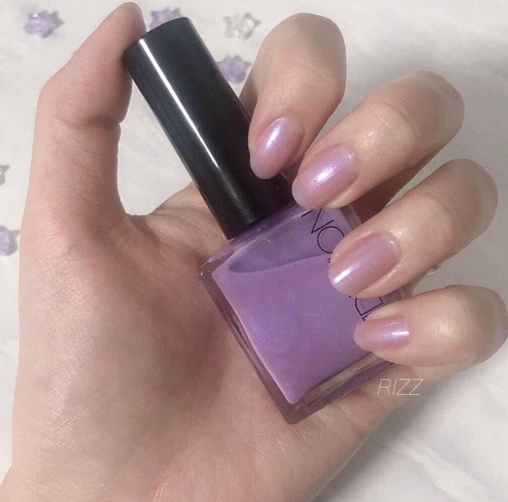 「まずは指先から可愛いを作る!お洒落にきまるネイルポリッシュ特集♡」の画像(#64581)